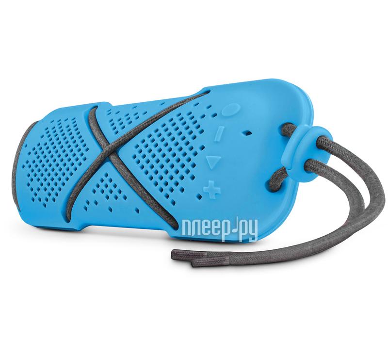 Колонка Microlab D22 Blue