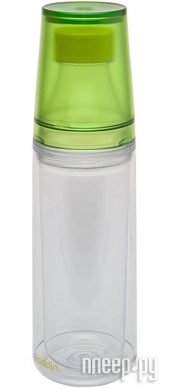 Бутылка Aladdin Crave 750ml Green 10-01550-002