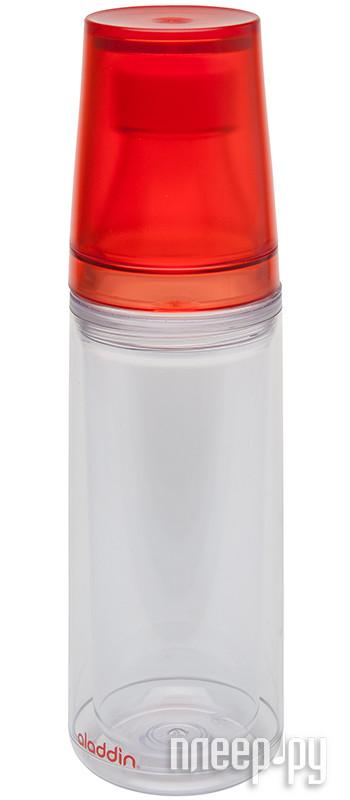 Бутылка Aladdin Crave 750ml Red 10-01550-001