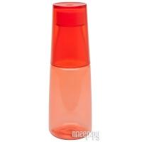 Бутылка Aladdin Crave 750ml Bilberry 10-01550-004
