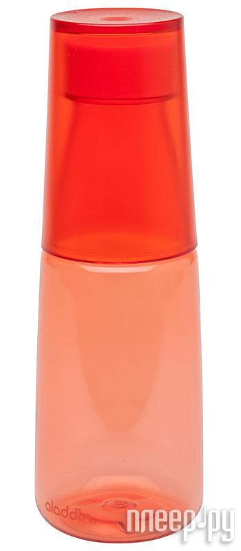 Бутылка Aladdin Crave 500ml Red 10-01549-001