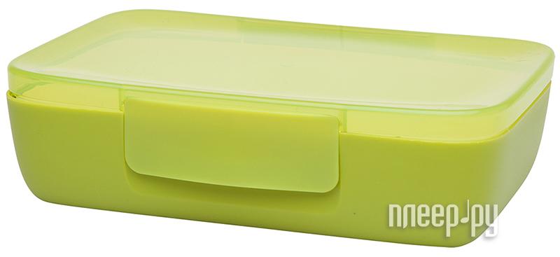 Ланч-бокс Aladdin Sandwich Box Light Green 10-01547-002