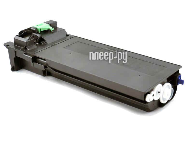 Картридж Blossom BS-SH-MX312GT для Sharp AR-5726/31/MX-M260/310