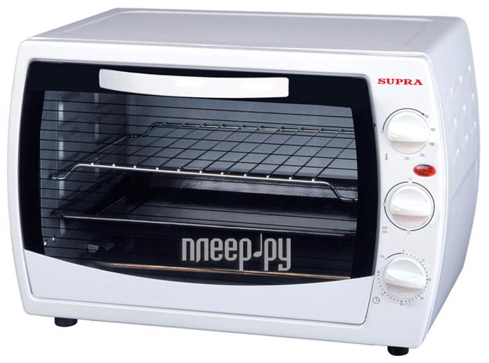 Мини печь SUPRA MTS-210