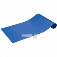 Коврик Z-Sports ВВ8310 Blue