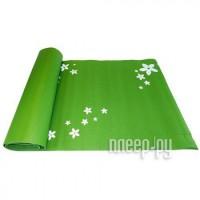 Коврик Z-Sports BB8300 Green