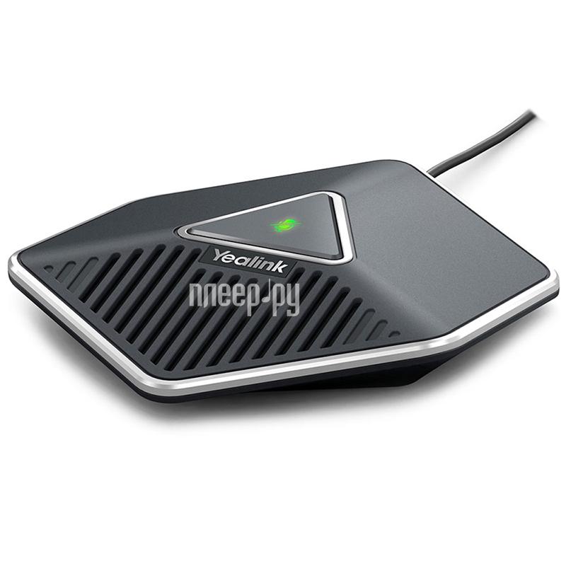 VoIP оборудование Yealink CPE80