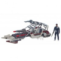 Игрушка Hasbro Star Wars B3672