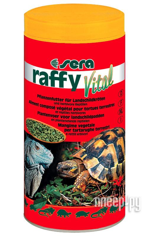 Корм для ящериц в домашних условиях