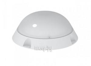 Купить Светильник Gauss IP65 8W 4000K 141411208