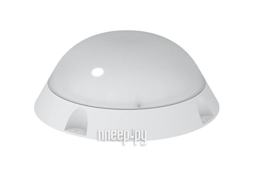Светильник Gauss IP65 8W 6500K 141411308