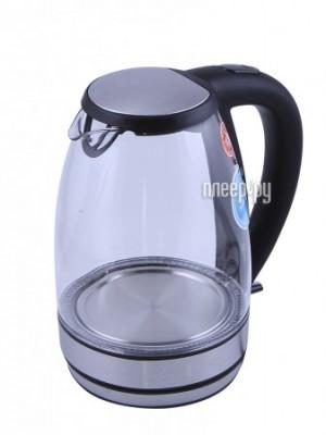 Купить Чайник Vitek VT-7046 BK