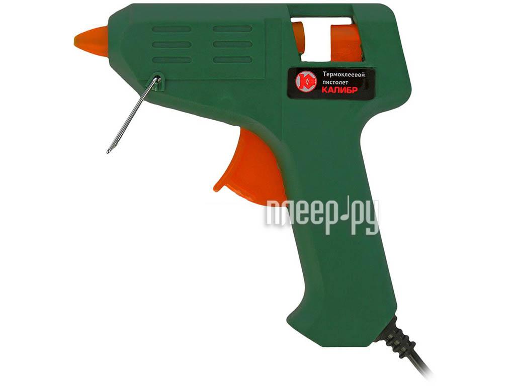 Инструмент Tundra Basic 881925