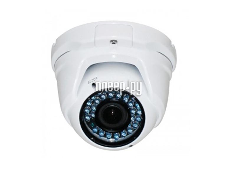 AHD камера Zorky Glaz ZE24 купить
