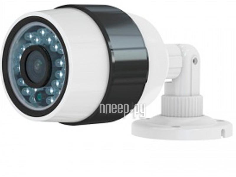 AHD камера Zorky Glaz ZE44