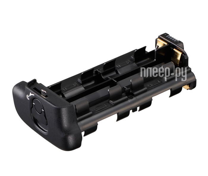 Батарейный блок Nikon MS-D11