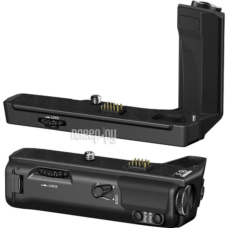 Батарейный блок Olympus HLD-8 V328150BE000