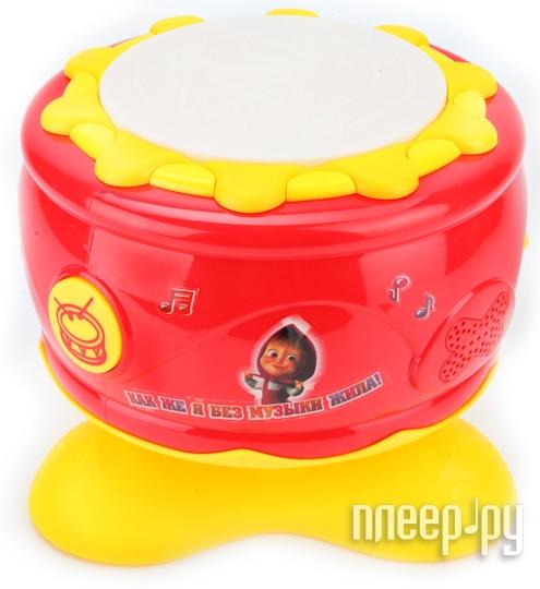 Детский музыкальный инструмент Играем вместе