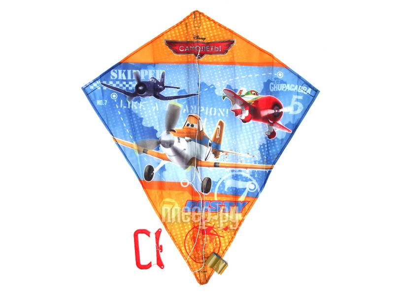 Игрушка для активного отдыха Играем вместе Самолеты KL002PL