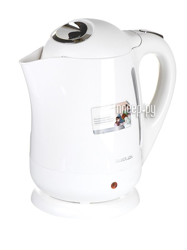 Чайник Tefal BF9251 купить