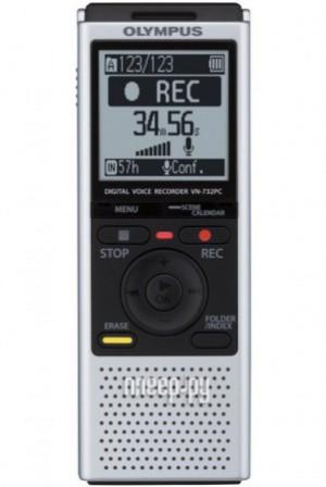 Купить Диктофон Olympus VN-425PC