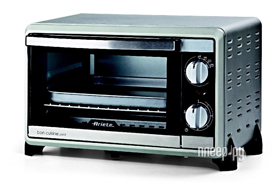Мини печь Ariete 970 Bon Cuisine Petit