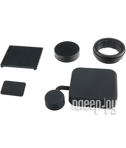 Аксессуар DigiCare GPM-360 - набор защитных крышек и фильтр
