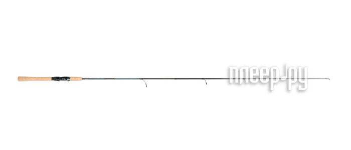 Удилище Atemi Carboflex Perch 2.7m 4-23g 209-11270