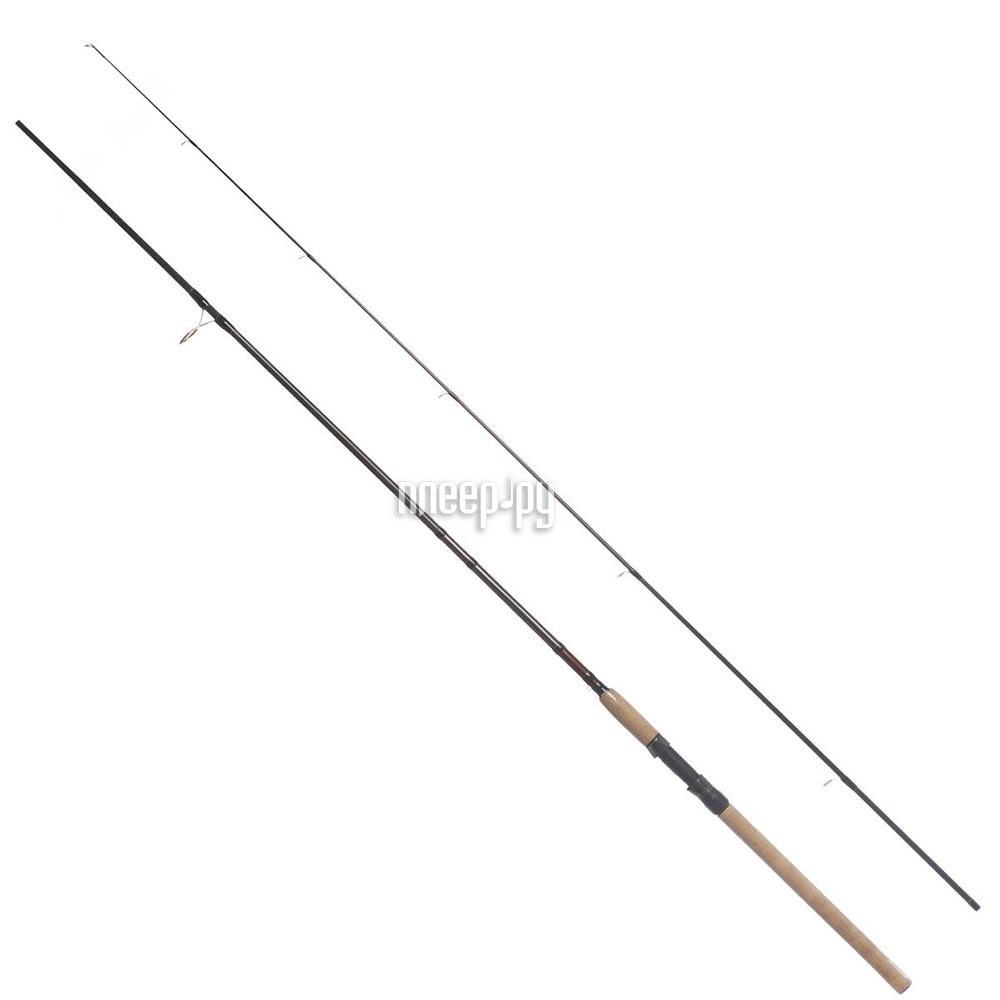 Удилище Atemi Gladiator Spinning 2.70m 5-25g 205-11270