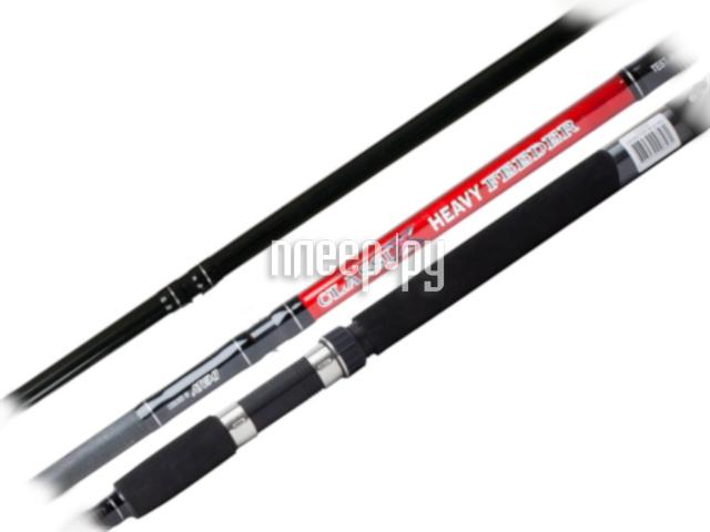 Удилище Atemi Classix Feeder Heavy 3.30m 80-150G 215-02330