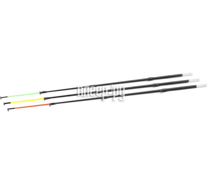 Удилище Atemi Classix Feeder Heavy 3.60m 80-150G 215-02360