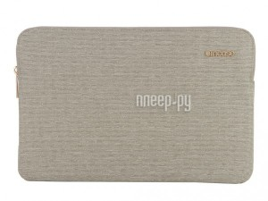 Купить Аксессуар Чехол 11.0-inch Incase для APPLE MacBook Air Khaki CL60689