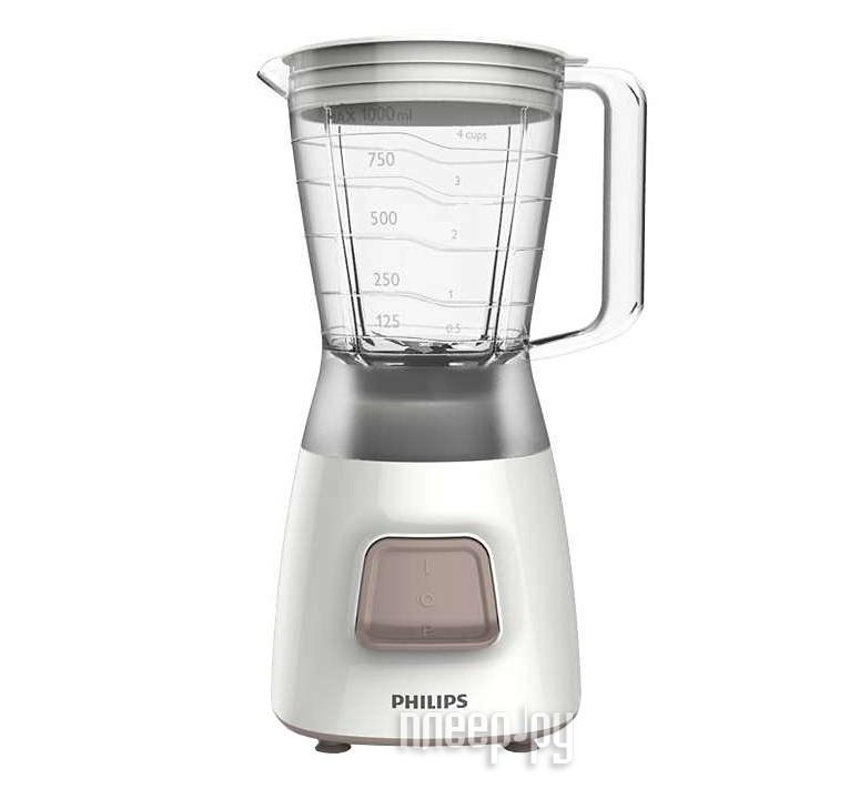 Блендер Philips HR2052 / 00