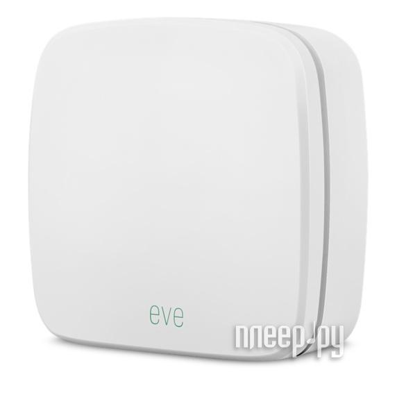 Погодная станция Elgato Eve Weather White 1EW109901000