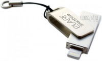 USB Flash Drive 32Gb - Elari SmartDrive