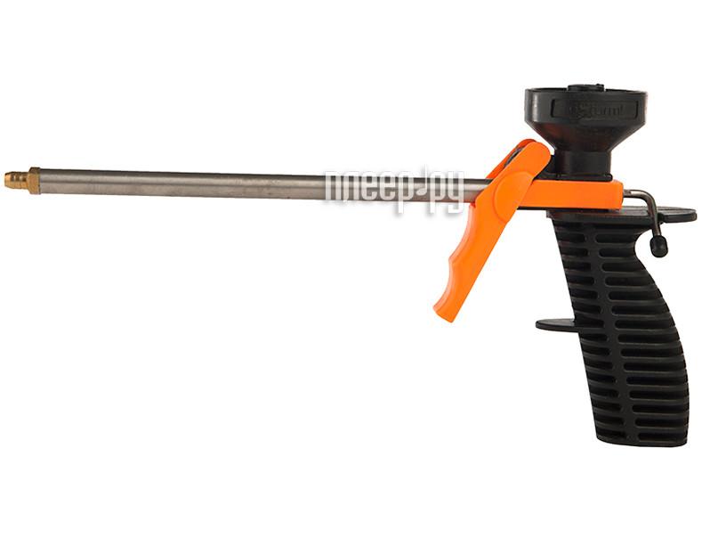 Пистолет для монтажной пены Sturm! 1073-06-03