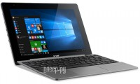 ������� Acer Aspire Switch 11 SW5-173-62KJ NT.G2TER.005 Iron (Intel Core M-5Y10C 800 MHz/4096Mb/60Gb/Intel HD Graphics 5300/Wi-Fi/Bluetooth/Cam/11.6/1920x1080/Windows 10)