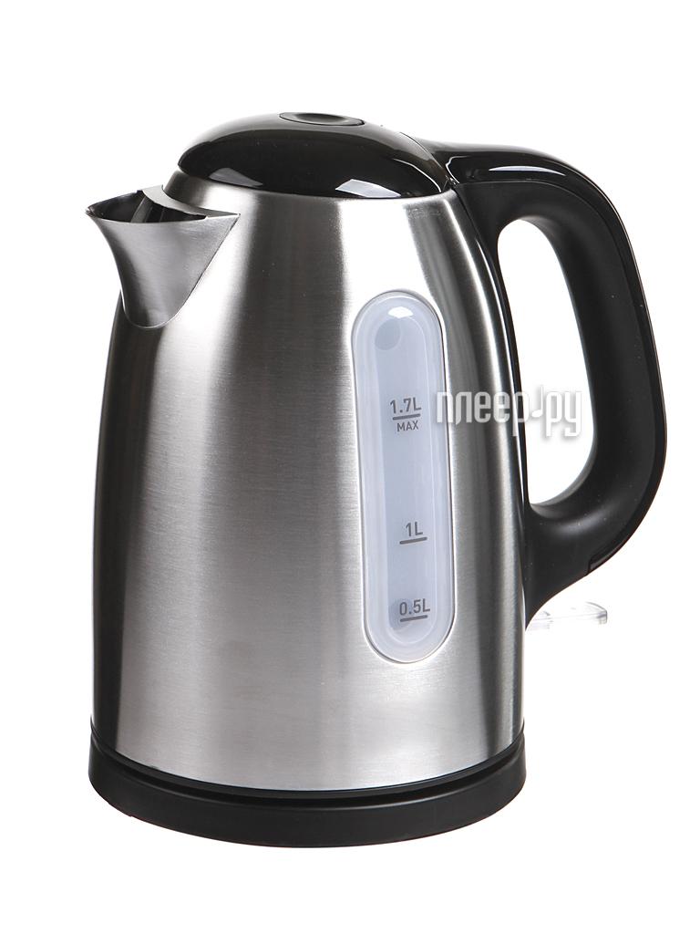 Чайник Tefal KI230