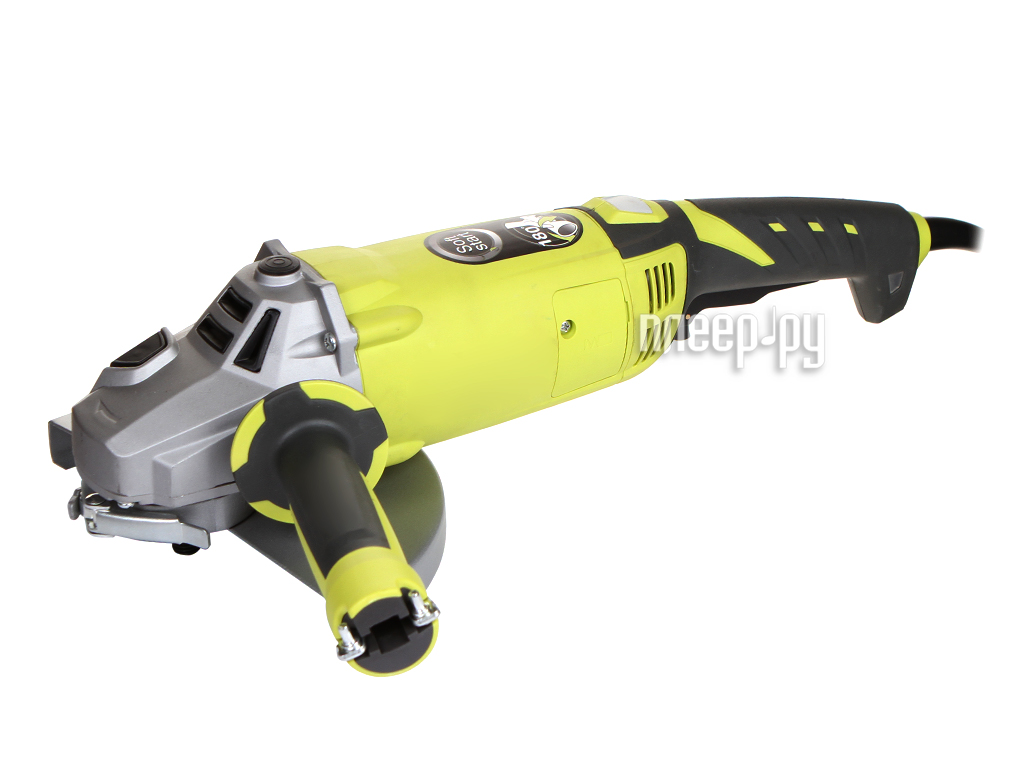 Шлифовальная машина RYOBI EAG2000RS 3000550