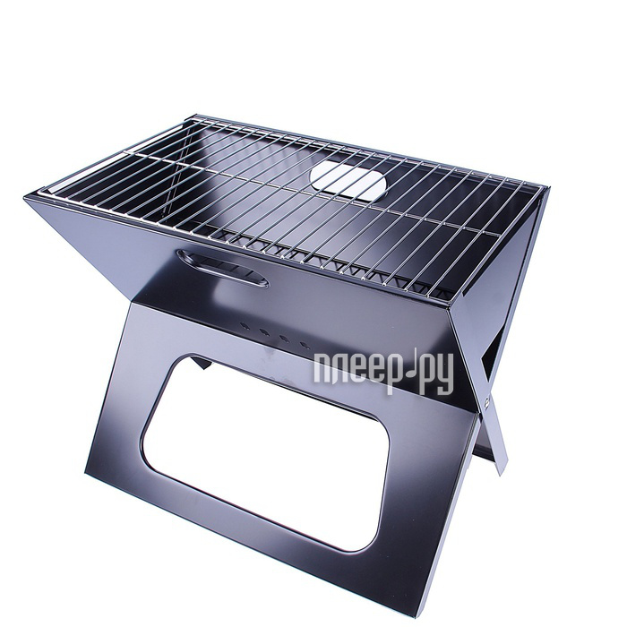Мангал Onlitop Premium 120128