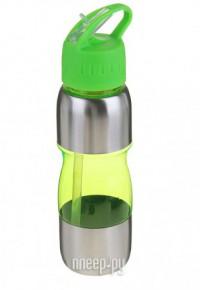 Бутылка СИМА-ЛЕНД 600ml 1302075