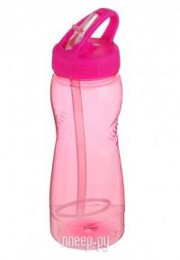 Бутылка СИМА-ЛЕНД 500ml 1302074
