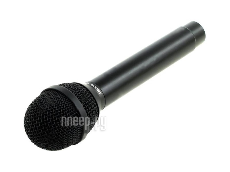 Микрофон Nady SPC-15