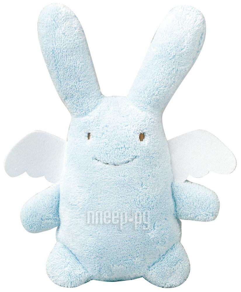 Игрушка Trousselier Musical Angel Bunny 24Cm VM1082 12 Sky Fleece