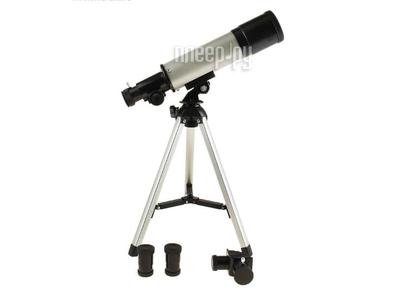 Телескоп СИМА-ЛЕНД F36050M 795763