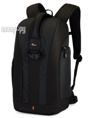 Рюкзак LowePro Flipside 300 Black  Pleer.ru  3940.000