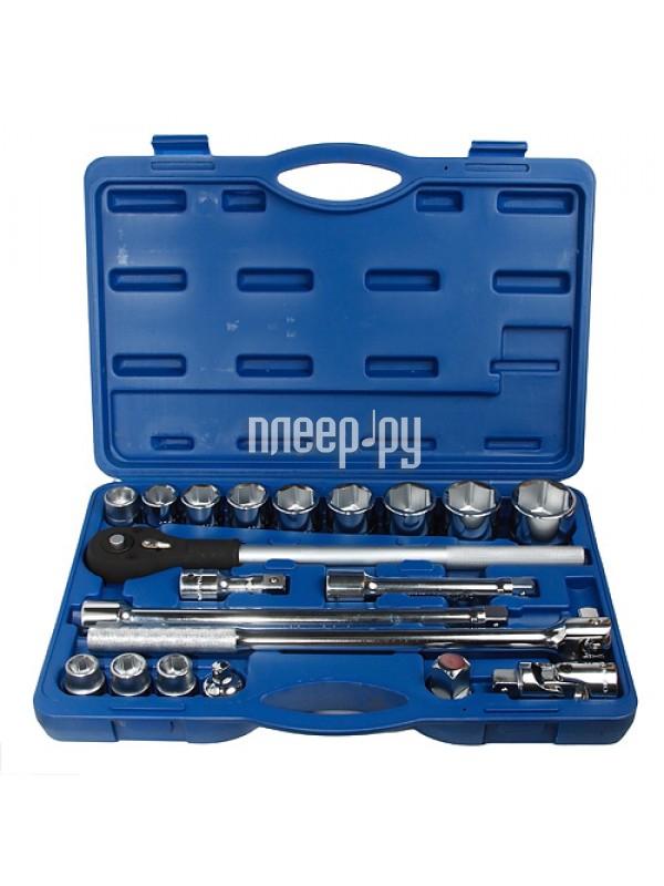 Набор инструмента Apelas CS-6021PMQ