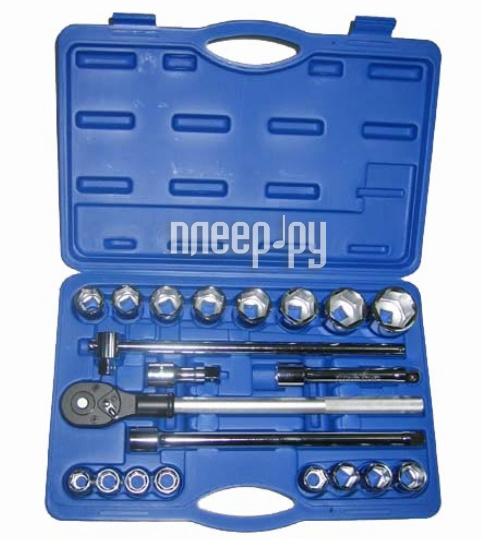 Набор инструмента Apelas CS-6022PMQ