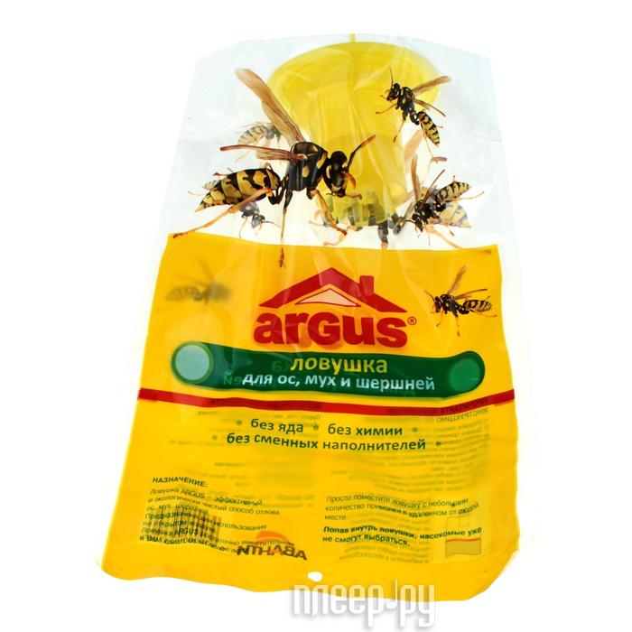 Средство защиты от ос ARGUS Garden 198315
