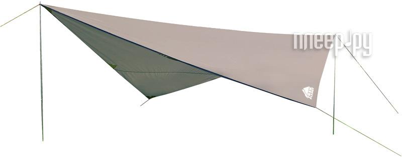 Тент Trek Planet Tent 500 Set Grey 70282